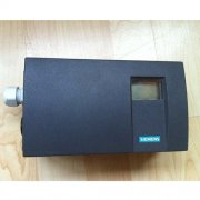 Siemens 6DR5010-0NG00-0AA0 SIPART PS2,Siemens Positioners